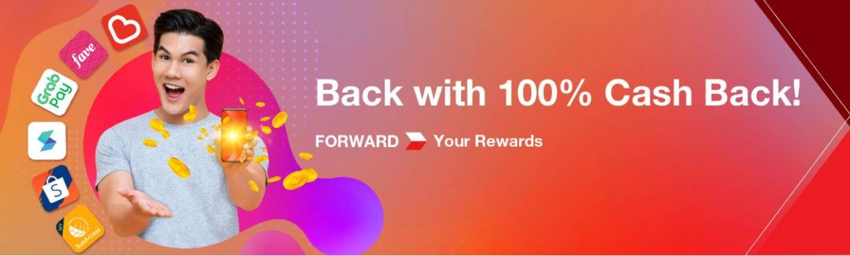 pay with cimb cards campaign 1