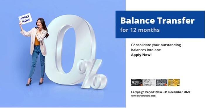 affin bank balance transfer