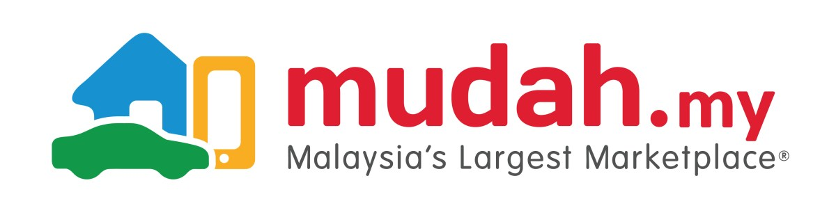 Mudah Logo-01 (4)