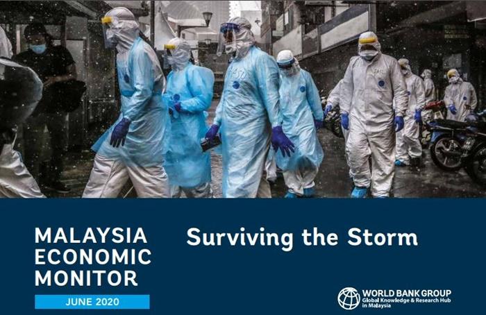 world economic monitor_june 2020