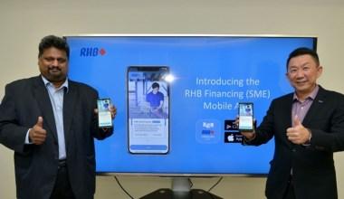 rhb financing sme mobile app 1