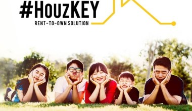 houzkey maybank islamic