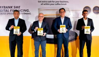 maybank-sme-digital-financing-launch