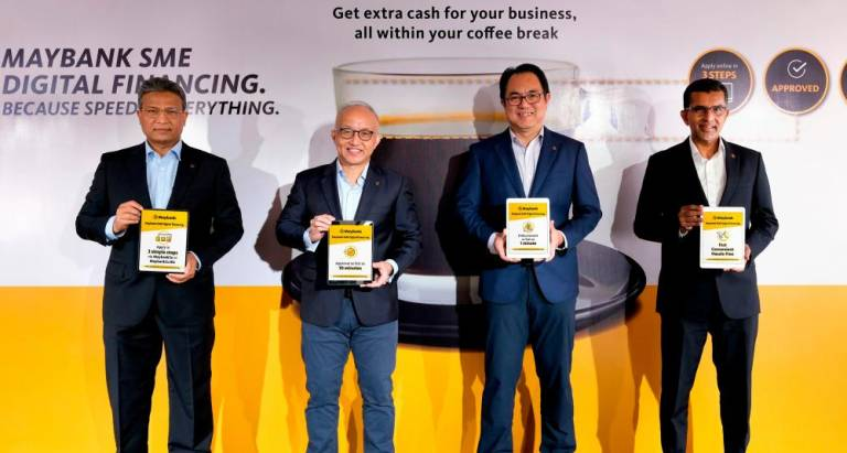 maybank-sme-digital-financing-launch
