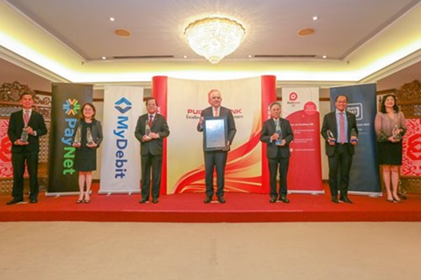 pbb malaysian e-payments excellence award 2020 1