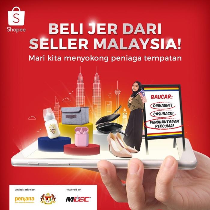 shopee shop malaysia online 1