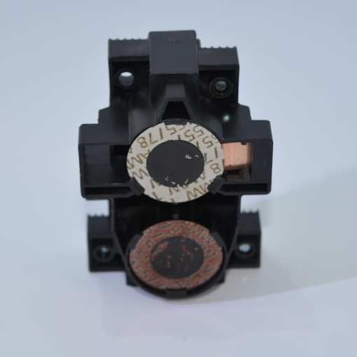 Electric-thermostat-ST12-70K