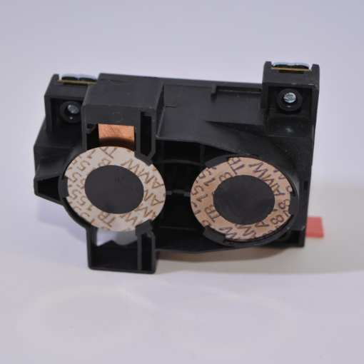 Solar-water-Thermostat-ST1301