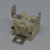 oven-300c-over-temperature-safety-cut-out-thermostat