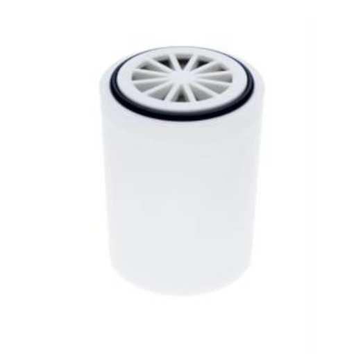 pure-bath-shower-filter-mk-808c-replacement-filter