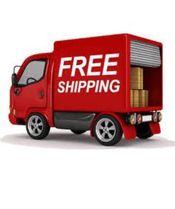 free-shipping-1000x1000