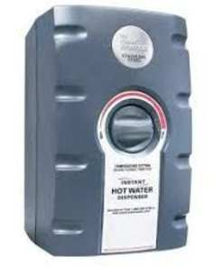 Insinkerator Replacement Hot Water Tank