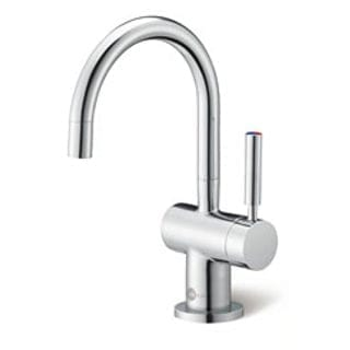 Insinkerator HC3300 Boiling & Ambient Water Tap