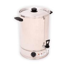 10 litre Crown Heavy Duty Hot Water Urn