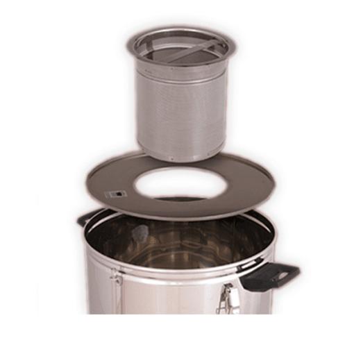 Tea Infuser for 30 litre Urn