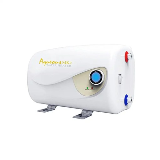 AQUEOUS 240v HOT WATER HEATER