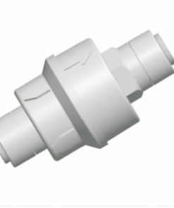 Non Return Pressure Reducing Valve 3/8""