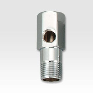 """1/2"""" WaterFilterFeed Connector"""