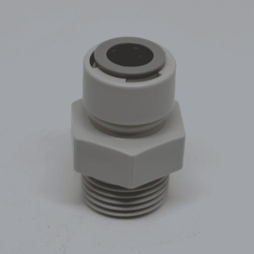 straight-3-8-tube-x-1-2-npt-fitting