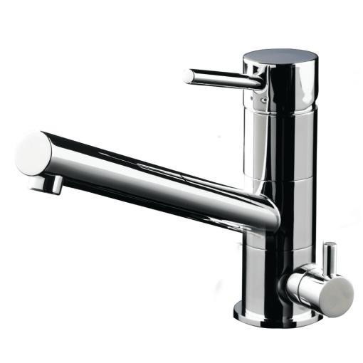 caravan-mixer-tap