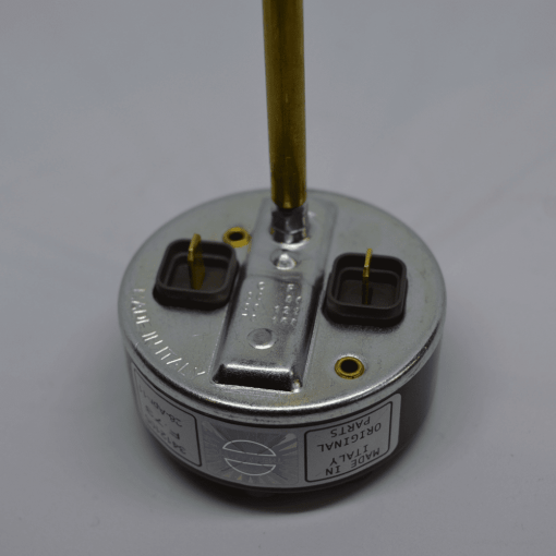 electric-hot-water-thermostat-rod-gravity-feed