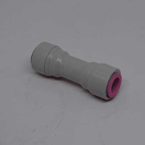 3-8-tube-non-return-valve