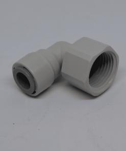 Elbow-3-8-tube-x-1-2npt-female