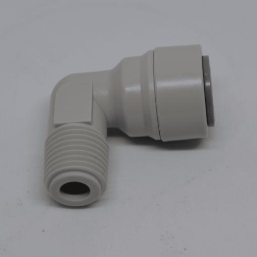 elbow-3-8-tube-x-1-4npt-fitting