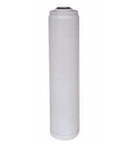 20-x-2-5-mixed-bed-resin-di-water-filter