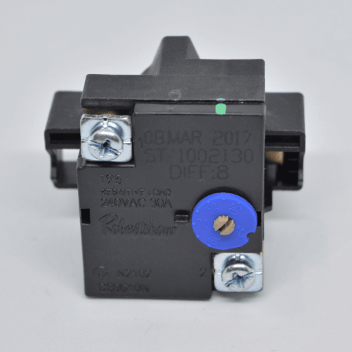 electric-hot-water-thermostat-st10-80k