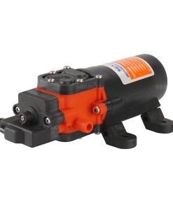 seaflo-12v-water-pump