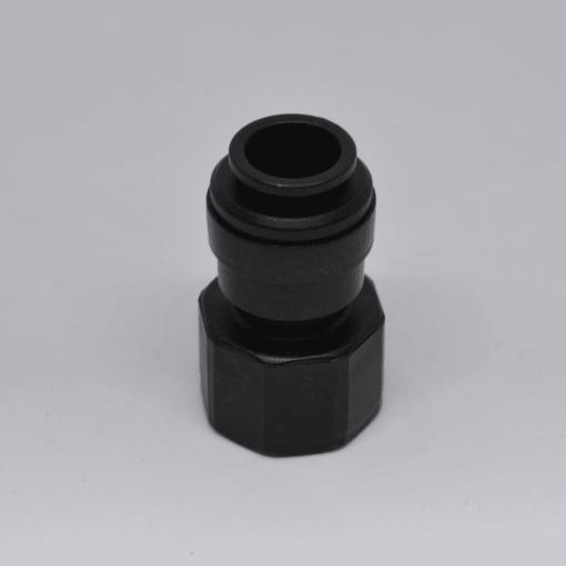 12mm-x-1-2-bsp-female-adapter