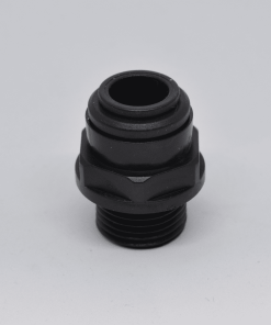 12mm-x-1-2-bsp-male-adapter