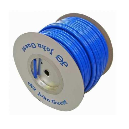 John-Guest-12mm-blue-water-hose