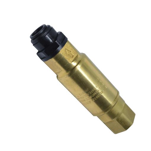 caravan-pressure-limiting-valve