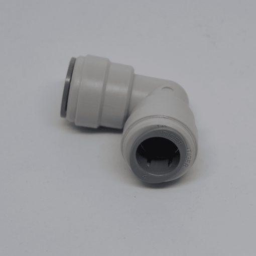 1-2-tube-elbow-push-fit-connector
