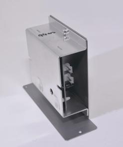 crown-wall-urn-circuit-board-HM176-93
