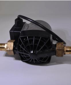 grundfos-15-20-solar-water-circulation-pump