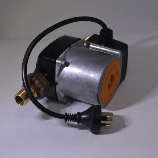 grundfos-solar-hot-water-circulation-pump