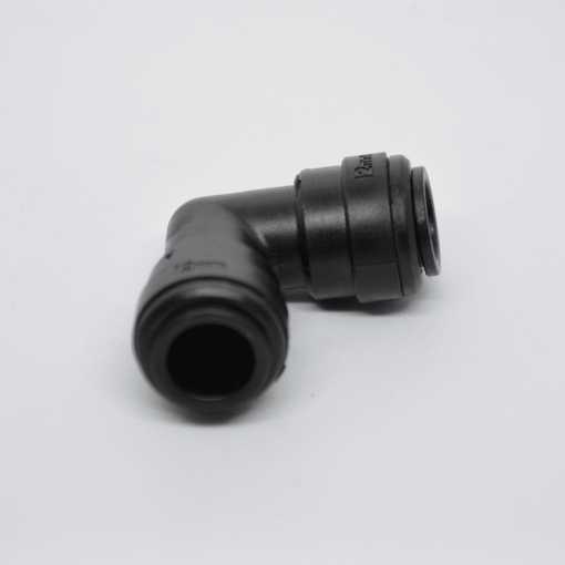 12mm-equal-elbow-fitting