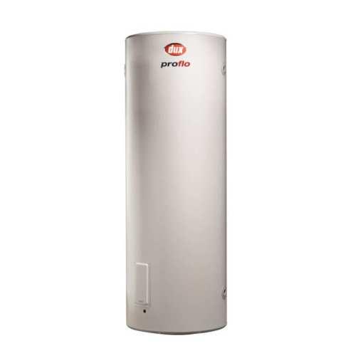 dux-proflo-160l-electric-hot-water