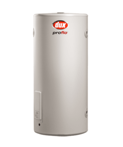 dux-proflo-80l-electric-hot-water