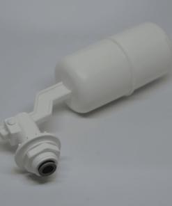 reverse-osmosis-float-valve