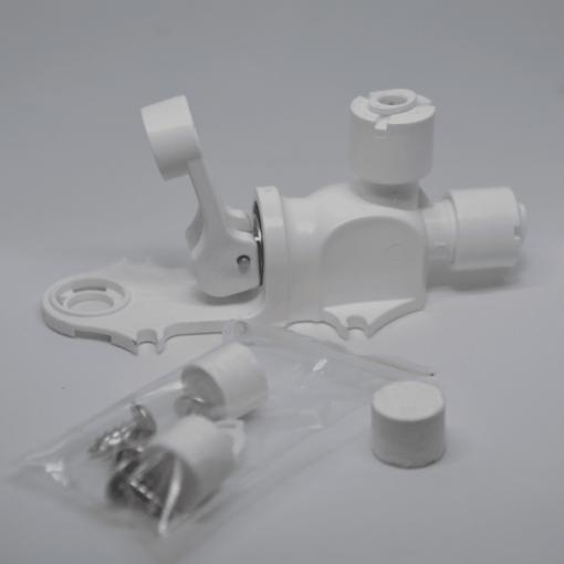 water-leak-detector-shut-off-valve-kit