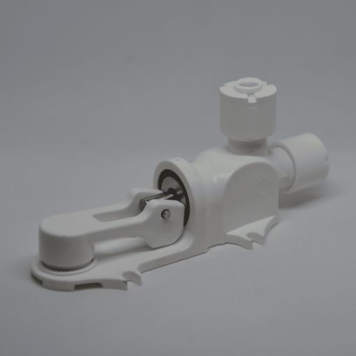 water-leak-detector-shut-off-valve