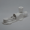 water-leak-detector-shut-off-valve
