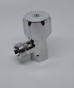 angle-stop-valve