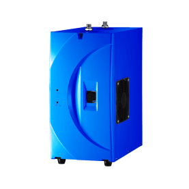 residential-water-chiller