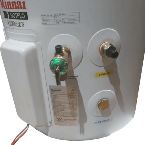 25-lt-48v-off-grid-hot-water