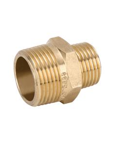 3-4m-x-1-2m-brass-reducing-bush